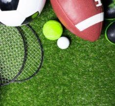 Aprazado o inicio de curso das actividades culturais e deportivas